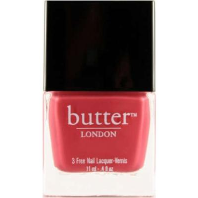 Butter London Nail Lacquer Dahling 11ml
