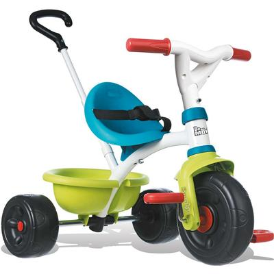 Smoby Be Move City Tricycle