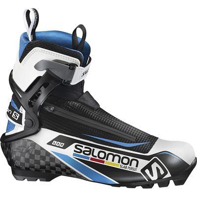 Salomon XC Boots S-Lab Pursuit