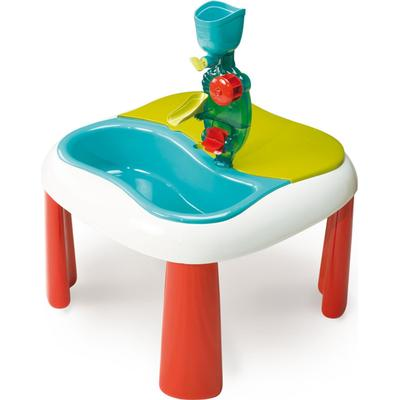 Smoby Water & Sand Table