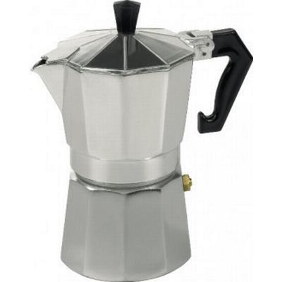 Bredemeijer Moka Pot 6 Cup