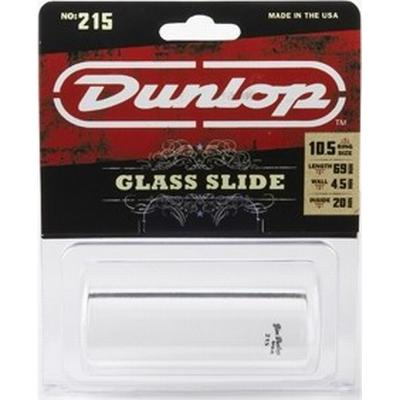 Dunlop Glass Slide 215