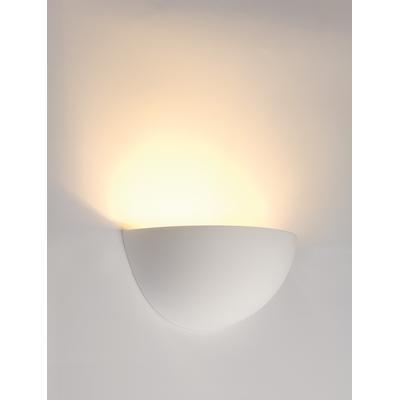 SLV GL 101 Vägglampa