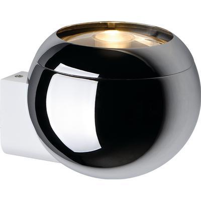 SLV Light Eye Ball Vägglampa