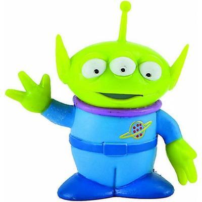 Bullyland Alien 12765