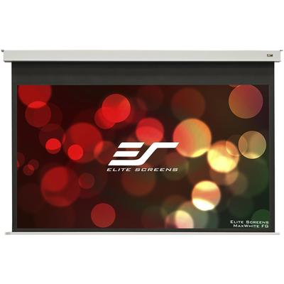 "Elite Screens EB120HW-E8 16:9 120"" Eldriven"