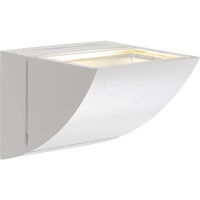 SLV Shell 150471 Vägglampa