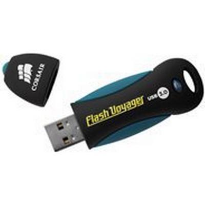Corsair Voyager Flash 256GB USB 3.0
