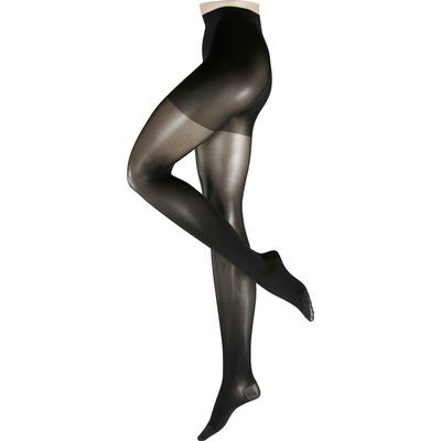 Falke Leg Energizer 50 Tights Black (40585)