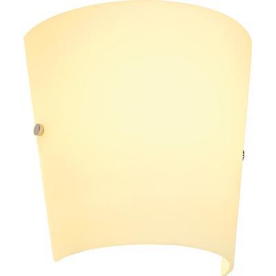 SLV Basket Vägglampa