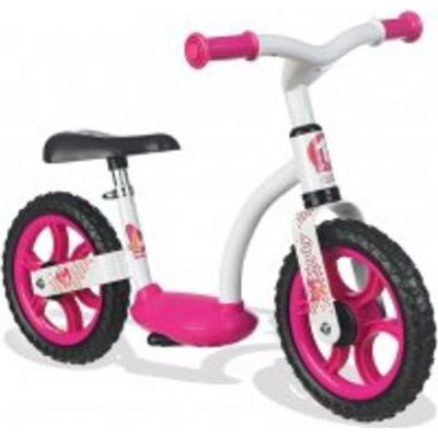 Smoby Springcykel Draisienne