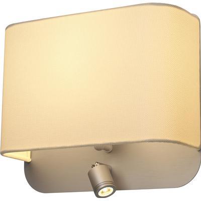 SLV Accanto 155681 Spotlight, Vägglampa
