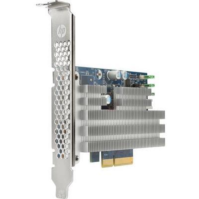 HP Z Turbo Drive G2 T6U42AA 256GB