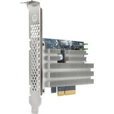HP Z Turbo Drive G2 T9H98AA 1TB