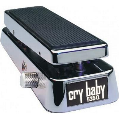 Dunlop Cry Baby 535Q Multi Wah