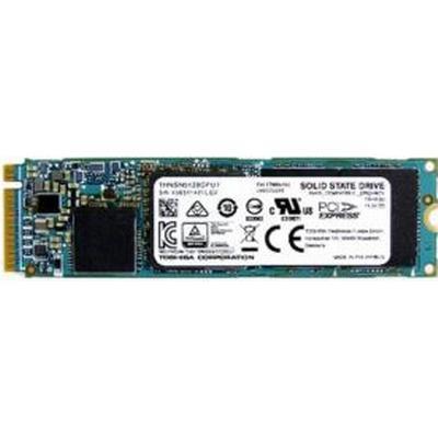 Toshiba THNSN5256GPU7 256GB