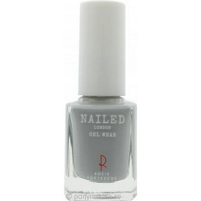Nailed London Gel Wear Nail Polish Eye Candy 10ml