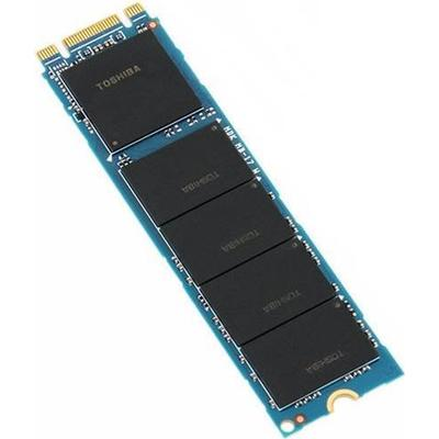 Toshiba THNSNJ512G8NY 512GB