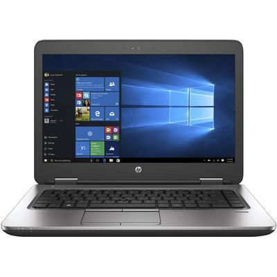 HP ProBook 640 G2 (Y3B61EA)