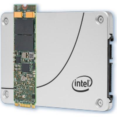 Intel E 5420s Series SSDSC2BR240G7XA 240GB