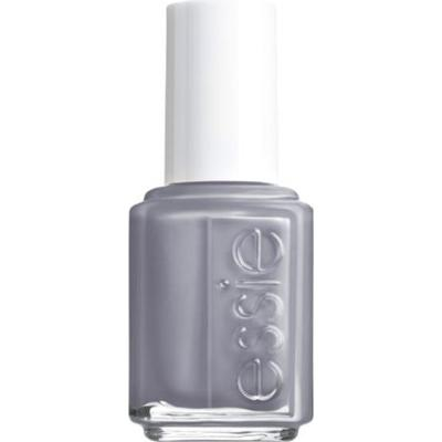 Essie Nail Polish Cocktail Bling 13.5ml
