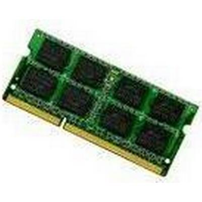 MicroMemory DDR3 1333MHz 1GB System specific (MMG2326/1GB)