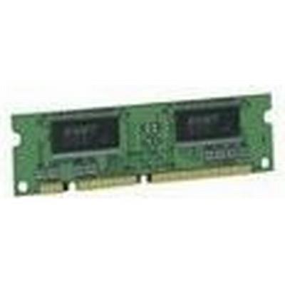 Samsung DRAM 133MHz 256MB (ML-MEM140/SEE)
