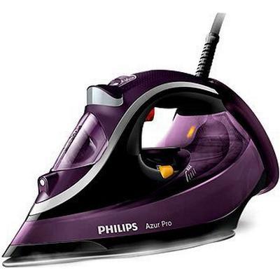 Philips Azur Pro GC4887