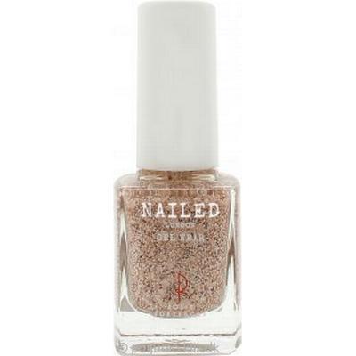 Nailed London Gel Wear Nail Polish Coco Loco Glitter 10ml