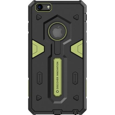 Nillkin Defender 2 Case for iPhone 6 Plus/6s Plus