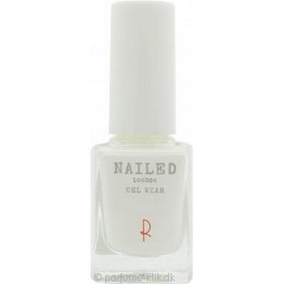 Nailed London Gel Wear Nail Polish Chica Bonita 10ml