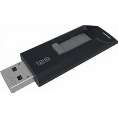 Emtec C450 Slide 128GB USB 2.0