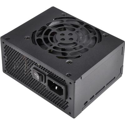 Silverstone Technology SFX Series SX550 550W