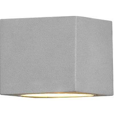 Konstsmide 7341-300 Vägglampa