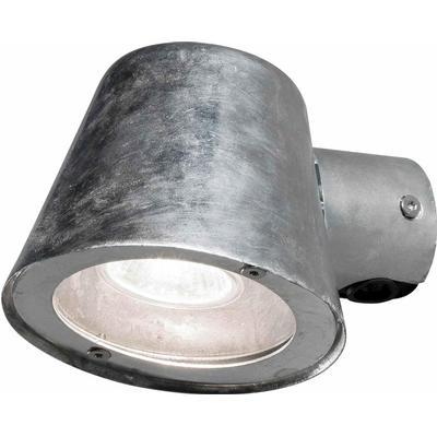 Konstsmide 7523-320 Vägglampa