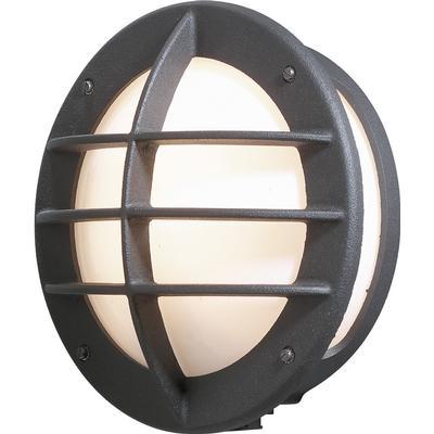 Konstsmide 516-752 Vägglampa