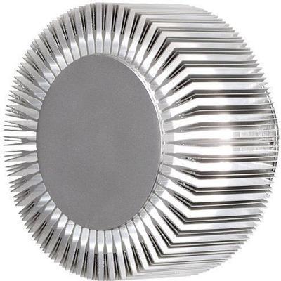 Konstsmide 7932-310 Vägglampa