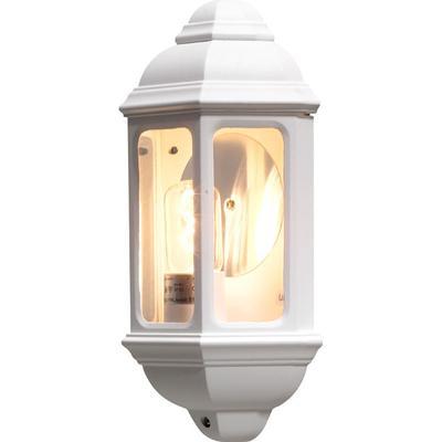 Konstsmide Cagliari Vägglampa
