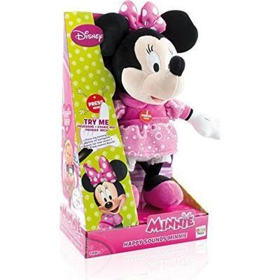 iMC Happy Sounds Minnie