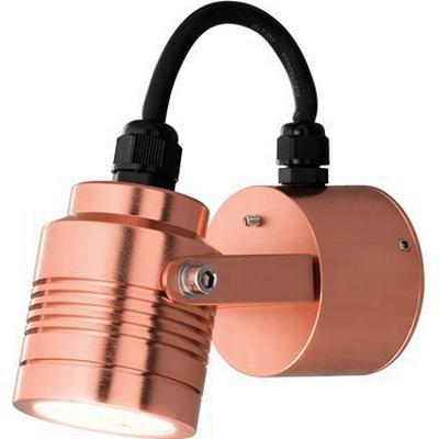 Konstsmide 7903-900 Vägglampa