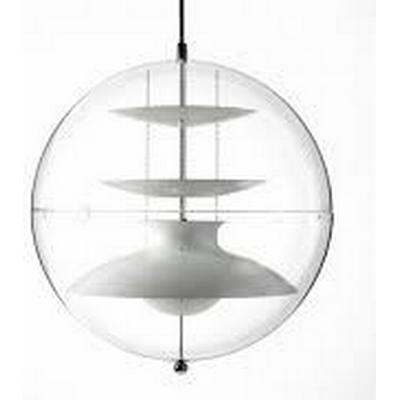 Verpan Panto 40cm Small Loftlampe