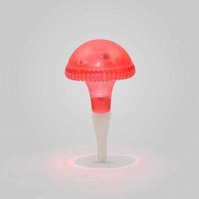 Konstsmide 7663 Speciallampa, Utomhusbelysning