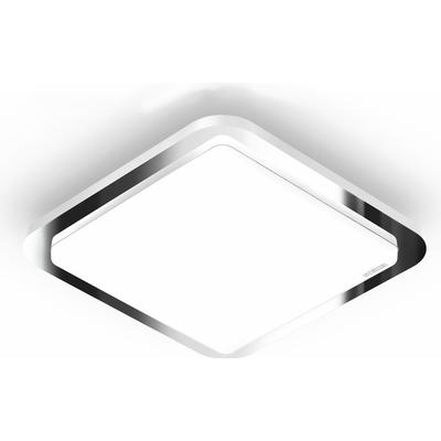 Steinel RS LED D1 Taklampa