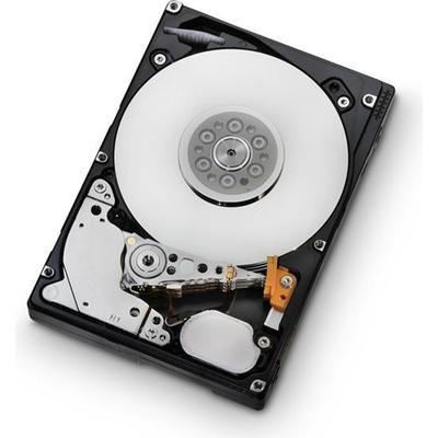 HGST Ultrastar C10K900 HUC109060CSS601 600GB