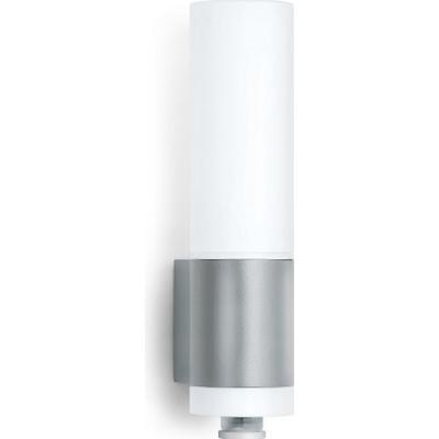 Steinel L 265 LED Utomhusbelysning
