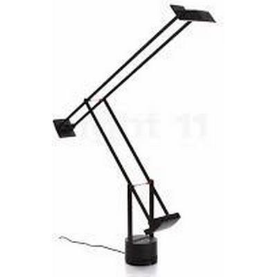 Artemide Tizio Skrivbordslampa