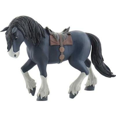 Bullyland Disney Angus the Shire Horse