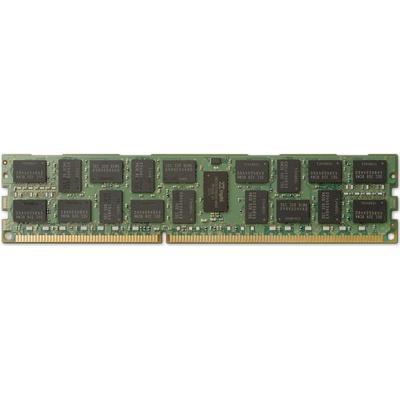 HP DDR4 2133MHz 8GB ECC (N0H87AT)