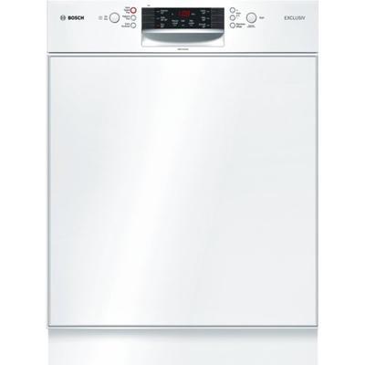 Bosch SMD46TW00D Hvid