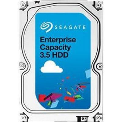 Seagate Enterprise Capacity ST4000NM0255 4TB